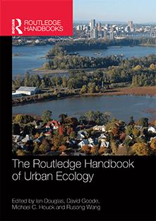 RH-Urban-Ecology_824423